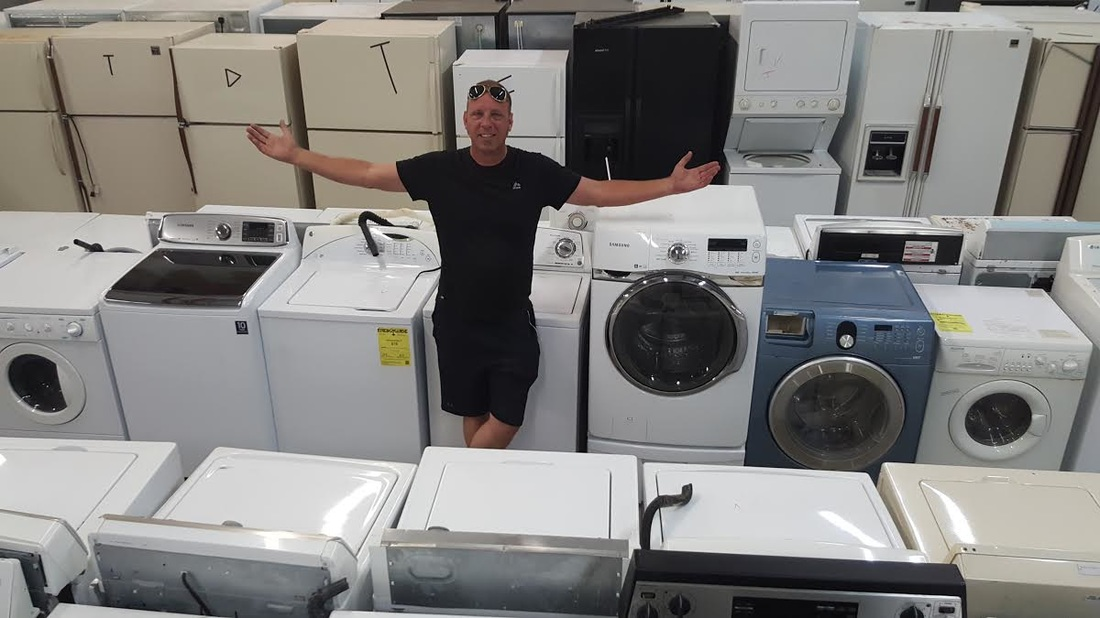 old-appliance-pick-up-Pinellas_County_Florida