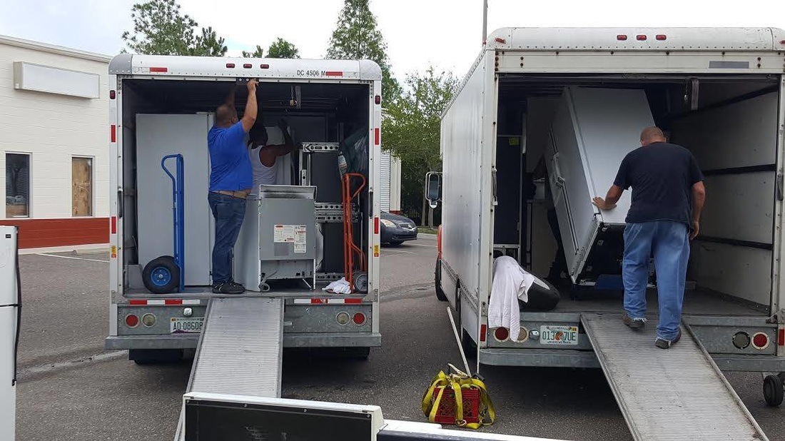 who-hauls-away-appliances-in-bulk