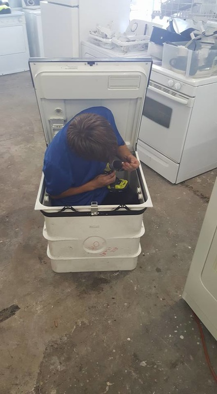 selling-used-dishwasher-parts