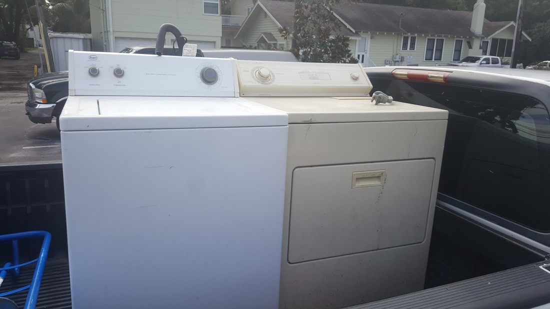 free-washer-and-dryer-removal