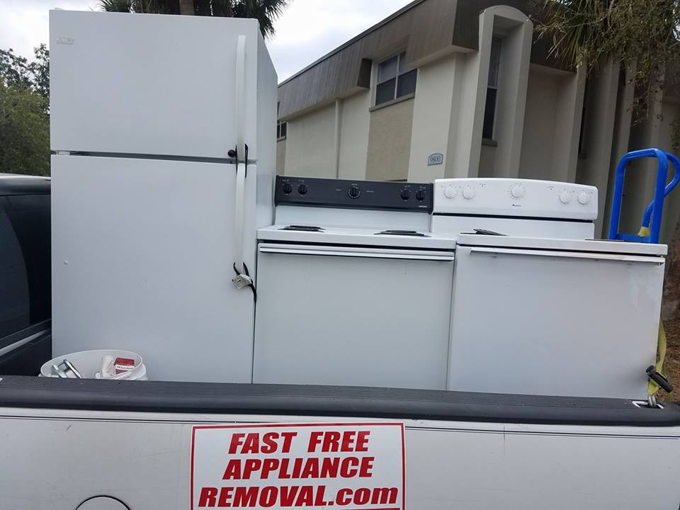 who-picks-up-old-appliances_Orange_County_California
